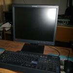 コンピュータ授業やパソコン教室について
