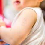 予防接種は子供だけものでは、ありません!