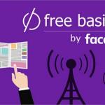 Free Basicsでfacebookへ無料でアクセス