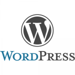 ブログのアクセス数が急な増加は、スパムを疑え!