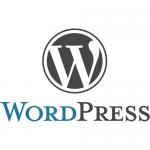 WordPressで改行できない場合の対応策