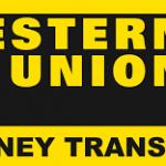 ファミマ、セブン銀行などから利用可能な海外送金サービス、「ウエスタンユニオン」