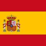 スペイン語ネイティブは、ポル語を簡単に操る