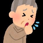 マプト州及びナンプラ州で「コレラ」が発生中