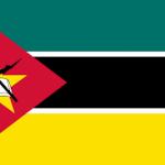 モザンビークの情報はこちらからどうぞ。
